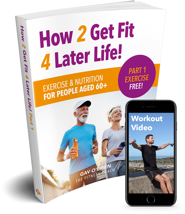 free ebook and video